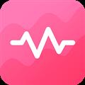 音频提取助手 V1.0.1 安卓版