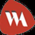 Web Acappella Grid(网页布局设计软件) V1.6.9 官方版