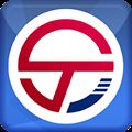 漯河公交 V2.1.2 安卓官方版