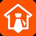 卖房通APP|卖房通 V2.20.0 安卓版 下载