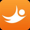 超级神行者破解版(支持框架) V1.9.2 安卓免费版