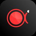 ApowerREC手机破解版 V1.0.4.9 中文免费版