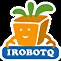 萝卜圈机器人