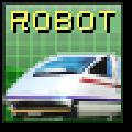 机器人快车 V5.9.3 官方最新版