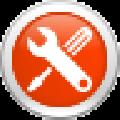 Win2000模拟器中文版软件版 V2010a 最新免费版