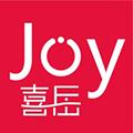 喜岳 V1.3.2 安卓版