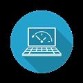 编程干货 V1.0.1 安卓版