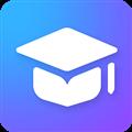 华为教育中心 V1.1.0.300 安卓版