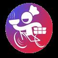 餐速达员工APP|餐速达员工 V1.0.1 安卓版 下载
