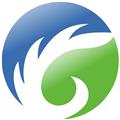 海安零距离 V1.5.4 安卓版
