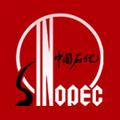 加油天津 V1.4.22 安卓版