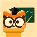 轻松英语教师端 V1.1.9 安卓版