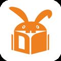 两颗兔牙公考 V1.13 安卓版