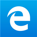 Microsoft Edge手机版 V45.02.4.4931 安卓版