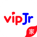 vipJr青少儿英语 V4.7.4 安卓版
