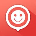 松滋100网APP|松滋100网 V5.9 安卓版 下载