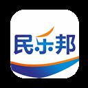民乐邦 V2.3.2 安卓版