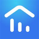 火燚房产APP|火燚房产 V1.0.0 安卓版 下载