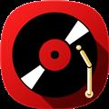音乐播放器复古版 V8.0.0 安卓版