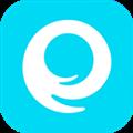e袋洗APP下载|e袋洗 V5.9.13 安卓版 下载
