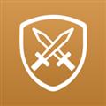 战役故事会 V1.0.1 安卓版