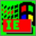 踏雪无痕 V2.0 绿色版