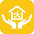 和邻慧到家APP|和邻慧到家 V1.0.2.1 安卓版 下载