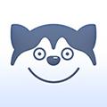 阿哈路书 V2.9.0 苹果版