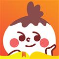 洋葱免费小说 V1.47.10 安卓版