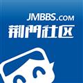 荆门社区网手机版 V5.1 官方安卓版