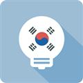 莱特韩语背单词 V1.4.8 安卓版