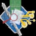 CAM350(PCB设计软件) V9.0.1 官方版
