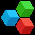OfficeSuite手机版 V10.7.35001 安卓最新版