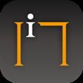 小宅门APP|小宅门 V1.0.3 安卓版 下载