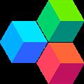 OfficeSuite Premium免费版 V4.20.30736.0 免激活码版