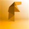 Autodesk 制图软件|Autodesk 制图 V2.7.13 安卓版 下载