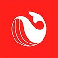 鲸选生活APP|鲸选生活 V2.1.1 安卓版 下载