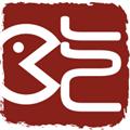 沙县小吃网APP|沙县小吃网 V1.0.6 安卓版 下载