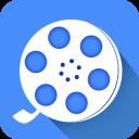 GiliSoft Video Editor免激活码版 V14.1 绿色中文版