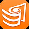 乐读书城 V3.0.0.002 安卓版