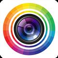 相片大师手机版破解版 V12.1.0 安卓最新版
