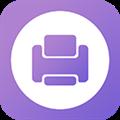映美打印 V3.1.6 安卓版