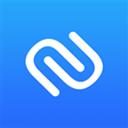 银企智链 V1.8.4 安卓版