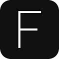 Feelunique V2.2.1 安卓版