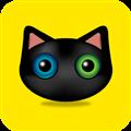 萌宠物相机 V3.6.0 安卓版