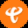 电信光猫超级密码获取工具 V2.2.0.3 绿色免费版
