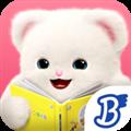 巴塔木快乐阅读 V1.0.0 安卓版