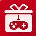 嗨嗨游戏助手 V3.0.3 安卓版
