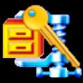 ZIP解压密码破解工具 V4.0 中文免费版