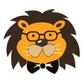 狮说移动讲师端 V3.0.5 安卓版